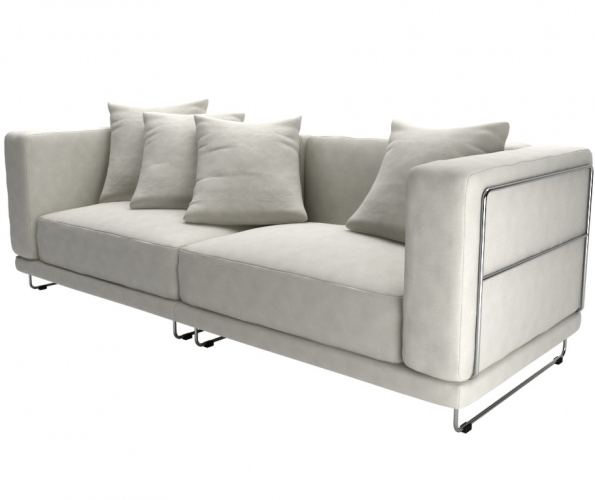 neue sofa bezuege
