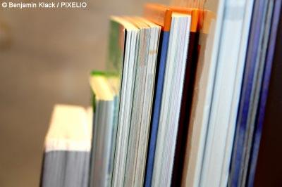 """Bestseller Bücher - Welches Buch k""""önnt ihr empfehlen?"""