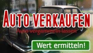Auto-verkaufen