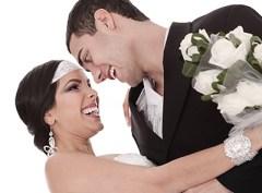 Kosten einer Hochzeit