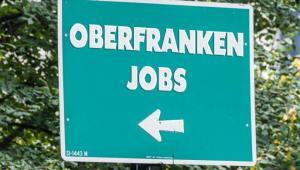 Oberfrankenjobs