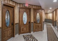 Decorative Interior Doors - Frasesdeconquista.com