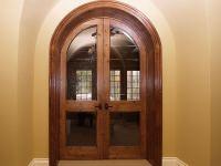 Interior & Exterior Doors | Neuenschwander Doors