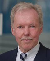 Prof. Dr. Dr. Wolfgang Berger