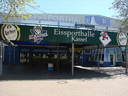 256px-Eissporthalle_kassel