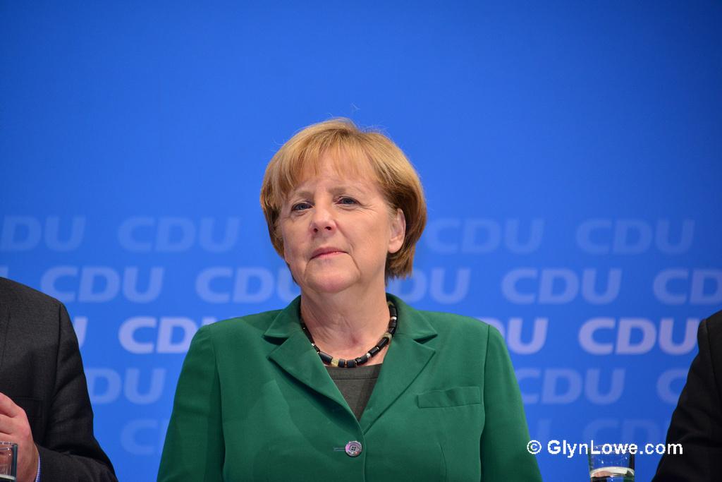 """Große Koalition: Bundesverfassungsgericht """"nicht mehr zeitgemäß"""""""