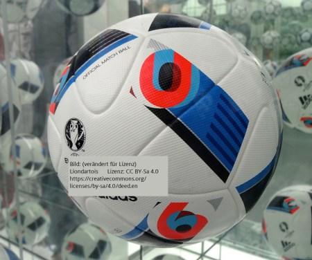 ball_Euro_2016_ball lizenz
