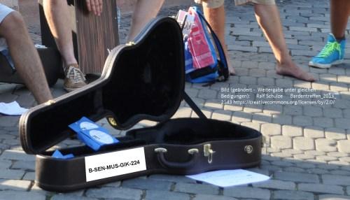 gitarrenkoffer artikel lizenz