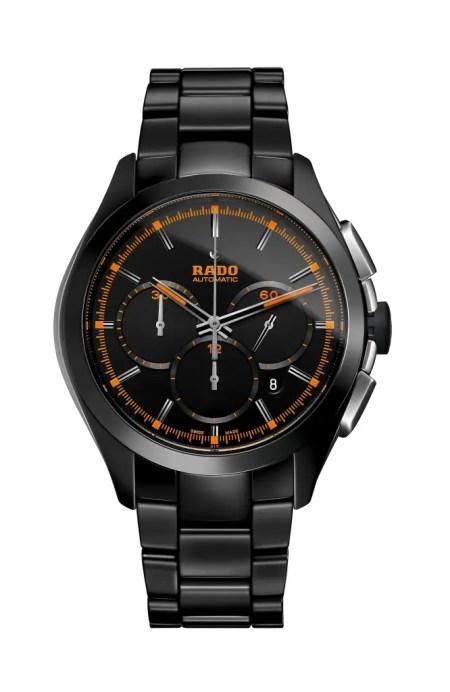 rado_hyperchrome_court_650-0525-3-016-orange