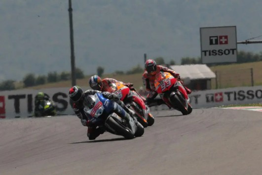 Tissot_Australian_Motorcycle_Grand_Prix_2013