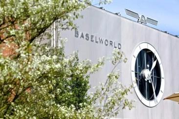 50 Neuheiten der Baselworld 2014