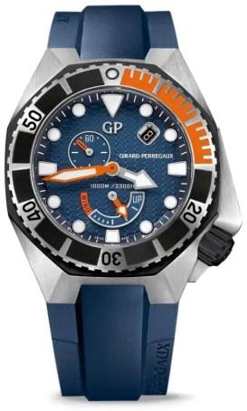 GP_SeaHawk_T2 blue lres