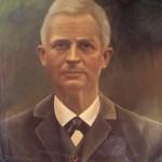 1 Gen - Robert Muehle