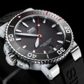 Oris_2014_Aquis_Red_Limited Edition
