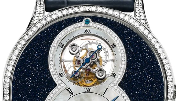 Jaquet Droz 013014270_GRANDE_SECONDE_TOURBILLON_AVENTURINE