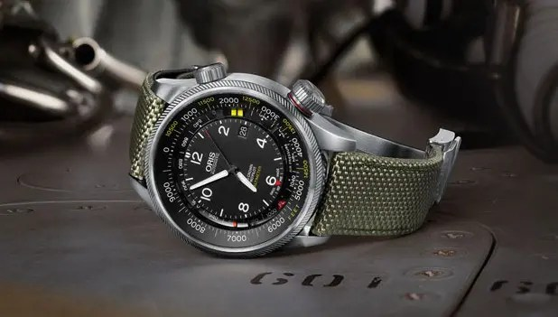 Oris Big Crown Altimeter 13559_0173377054134-0752314fc