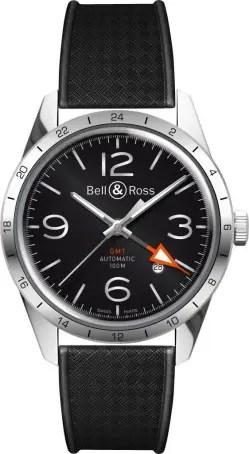 Bell & Ross Vintage-BR-123_GMT