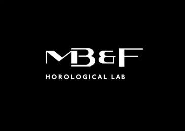 MB&F – die Entstehung eines preisgekrönten Konzeptlabors