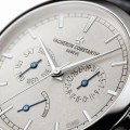 Vacheron-Constantin-Traditionnelle-Day-Date-and-Power-Reserve-85290-000P-9947_dial