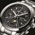 Longines Conquest Classic Moonphase L2.798.4.52