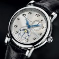 Montblanc_Star-Twin-Moonphase