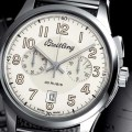 Breitling-TransoceanChronograp 1915