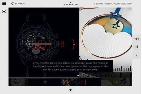 Zenith-App-3
