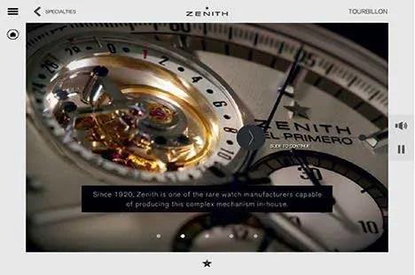 Zenith-App-4
