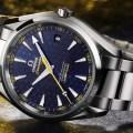 OMEGA_Seamaster-Aqua-Terra James Bond Spectre