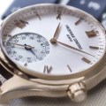 Frederique Constant-Horological-Smartwatch