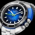 Edox-Hydro-Sub-80301