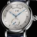 Chronoswiss Sirius Big Date Small Seconds