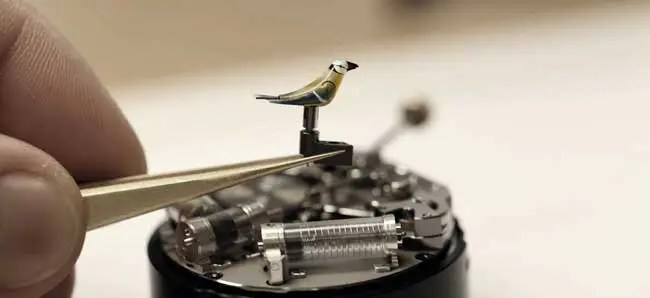 Jaquet-Droz_The-Charmin-Bird