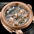 GP_Tourbillon-Minute-Repeater-with-Gold-Bridges