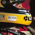 TAG-Heuer-Ayrton-Senna