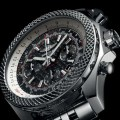 Breitling for Bentley-B06S