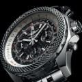 Breitling for Bentley-B06S