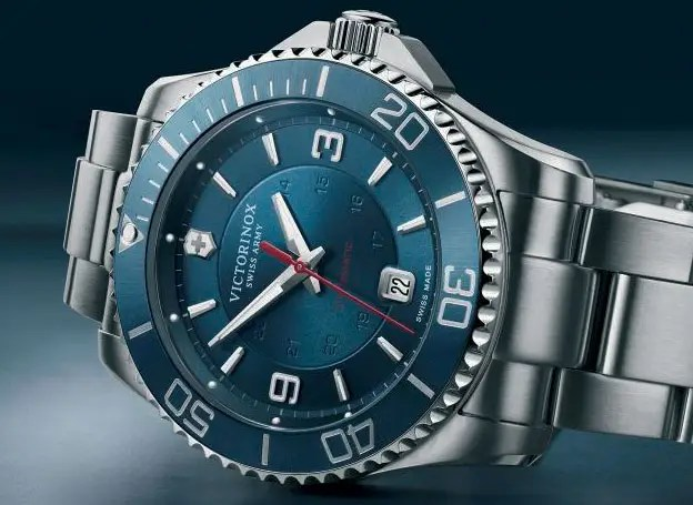 Victorinox Maverick Mechanical