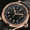 montblanc-1858-chrono