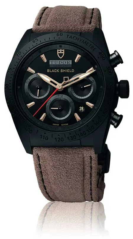 Fastrider Black Shield_brown_alcantara