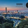 Rado_Rado_World-Design-Partner-Taipei