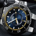 Oris_Great_Barrier_Reef ltd 2