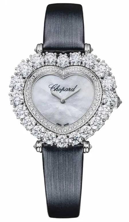 Chopard_L-Heur-du-Diamant-13943