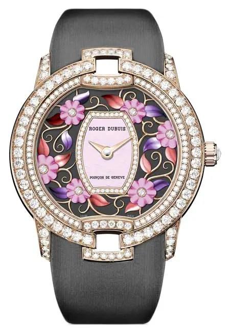 Roger-Dubuis-Blossom Velvet-2-