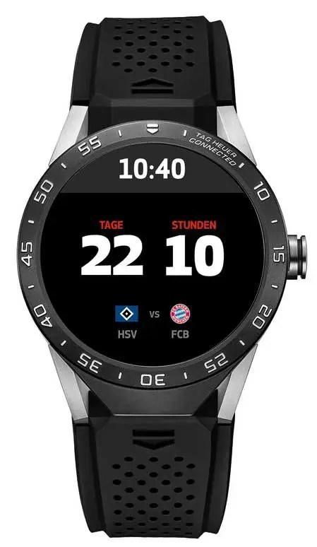 TAG-Heuer-Connected-+-Bundesliga App