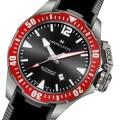 Hamilton Khaki Navy Frogman-H77805335-Hamilton-