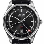 Union-Glashütte_Belisar-GMT