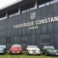 Frederique-Constant