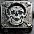 Bell&Ross-br01-burning-skull