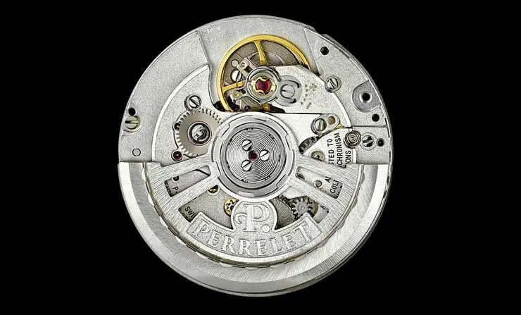 740perrelet_turbine_caliber P-331